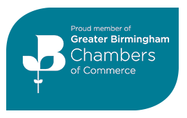 Greater Birmingham Chamber of Commerce Logo - Chefiesta, Meal Prep, Meal prep company, Meal prep near me, Catering company, private dining
