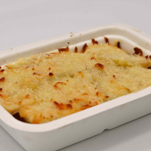 Sweet potato casserole - Chefiesta, Meal Prep, Meal prep company, Meal prep near me, Catering company, private dining