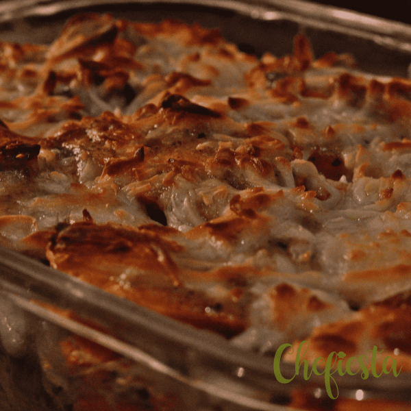 Vegetarian sweet potato bake - Chefiesta, Meal Prep, Meal prep company, Meal prep near me, Catering company, private dining, Meal prep company UK
