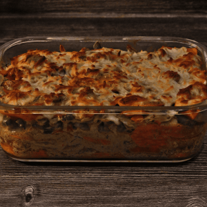 Sweet Potato Bake - Chefiesta, Meal Prep, Meal prep company, Meal prep near me, Catering company, private dining, Meal prep company UK