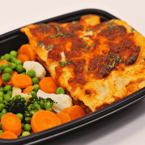 Lasagne Chefiesta, Meal Prep, Meal prep company, Meal prep near me, Catering company, private dining